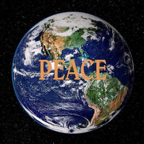 bb9e5-peace
