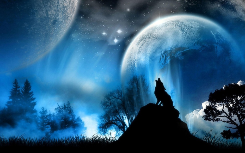 fantasy_wallpaper_universe_wolf-1920x1200