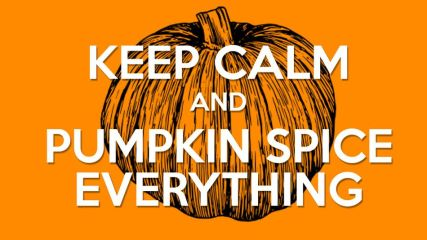 http-%2f%2fadmin-mashable-com%2fwp-content%2fuploads%2f2014%2f09%2fpumpkin-spice-everything