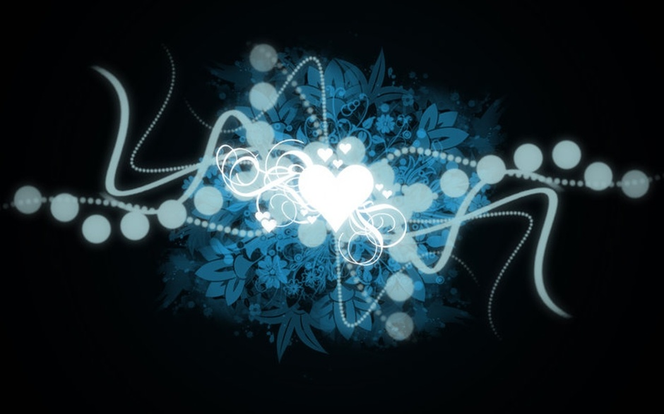 4208413-heart-shaped-universe-widescreen