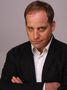 Image result for benjamin fulford