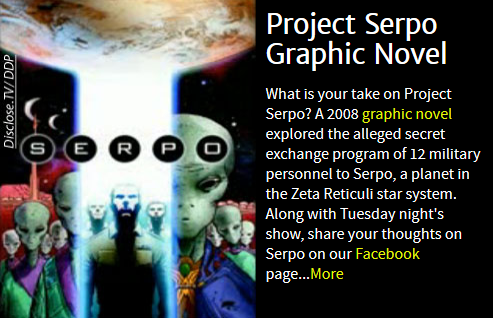 Image result for EBENS project serpo
