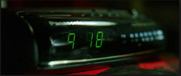 Image result for neo 918 clock