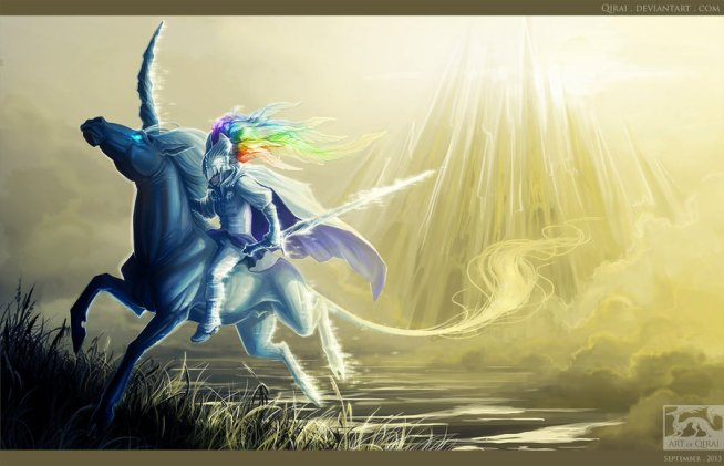 the_warrior_of_light_by_qirai-d6nvuq8