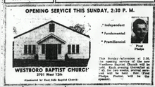 WestboroBaptistChurch_Opening