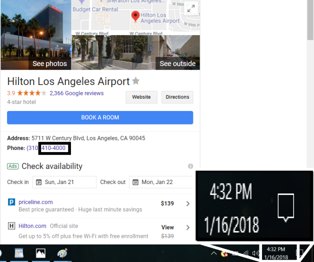 410410LAX.png