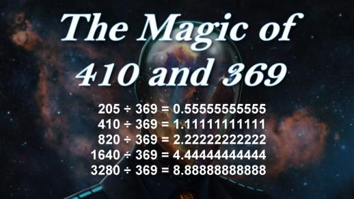 numbers_000000.jpeg