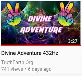 741adventure.png