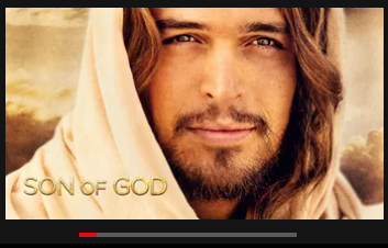 son of god.png
