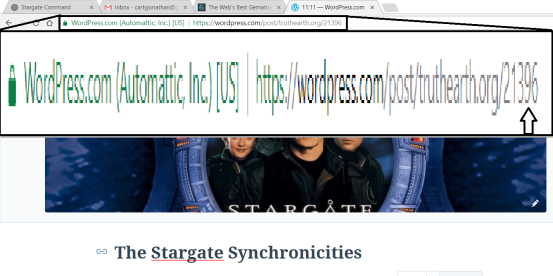 stargate1111.png