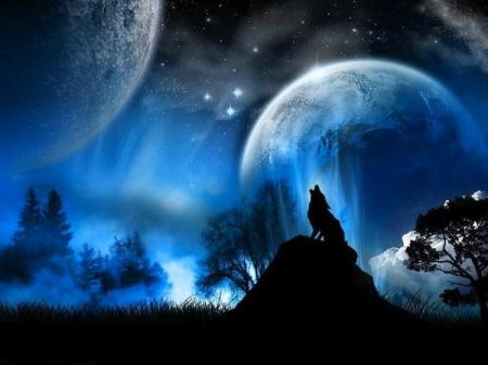 wolf-of-the-moon-1.jpg