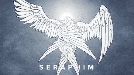 worship-like-seraphim