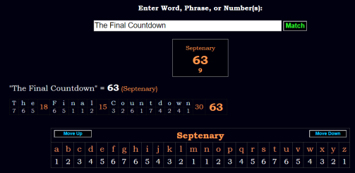 63countdown.png