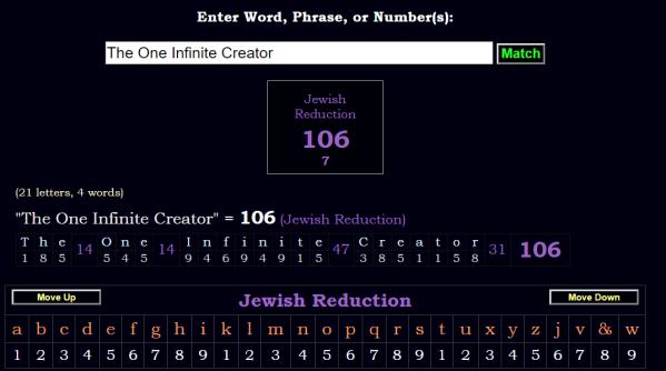 106one finite creator.png