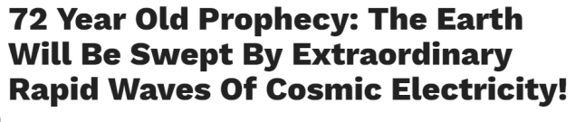 72prophecy.png