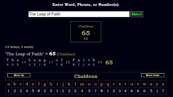 chaldean65.png