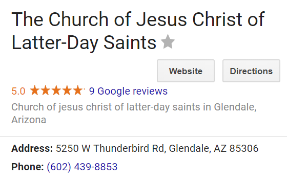 esus latter day saints.png