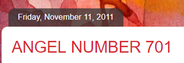 111111410.png