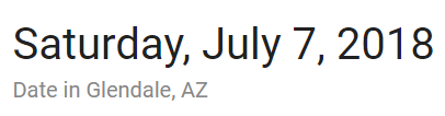 july7t7th.png
