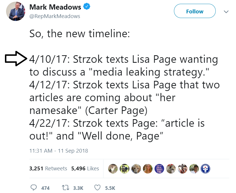 410strozk.png