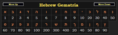 hebrew.png