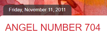 11111111704.png