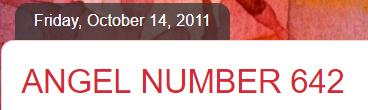 6421014