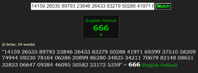 66666666666.png