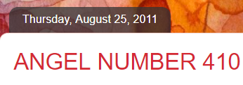 825410