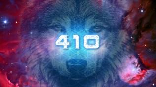 wolf410_000000