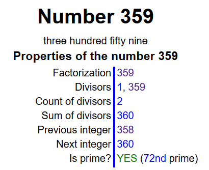 35959.png