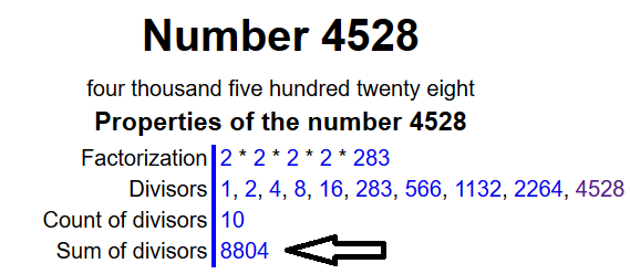 458282.png