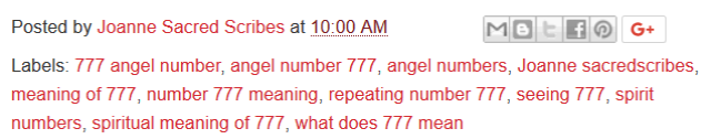 777771000