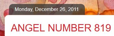 819191
