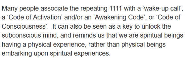 great awakening.png