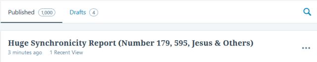 100000000