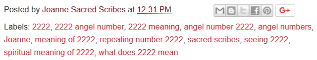 1231.png
