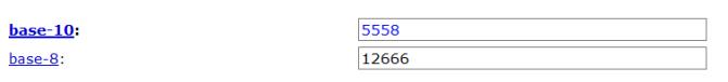 12666
