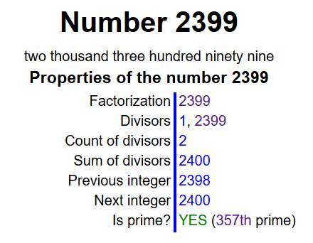 23999.png