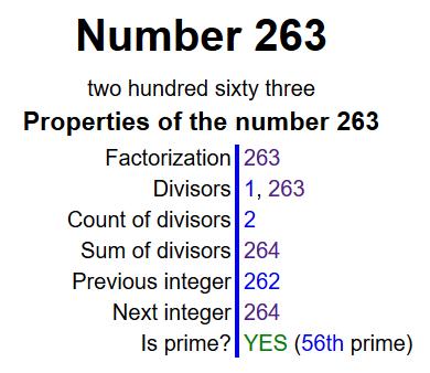 26356