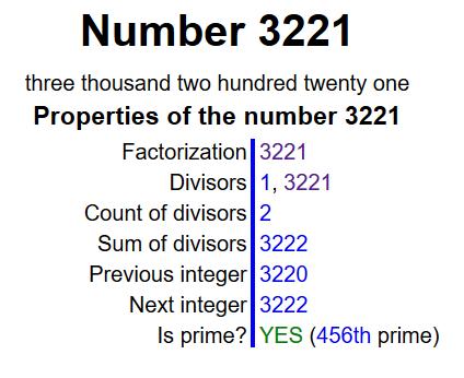 3221456