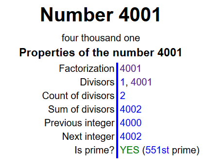 400101.png