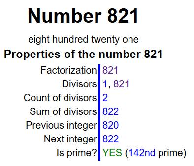 821212.png