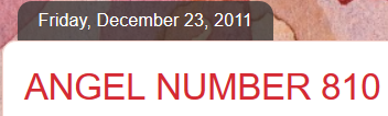 december23.png