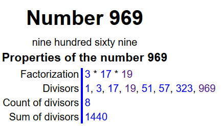 1440.png