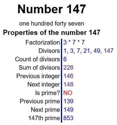 147358