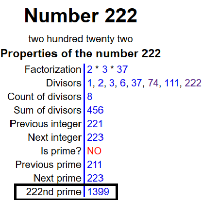 22222222.png