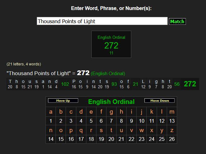 27272light.png