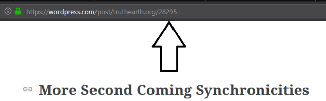 second coming.png