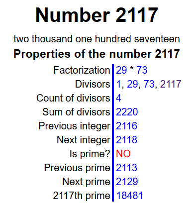 2117.png